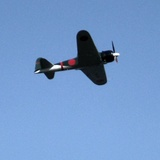flyagain1125d2.JPG