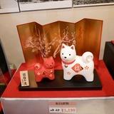 hatsumoude0101b7.JPG