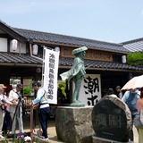 itakoayame0610b2.JPG