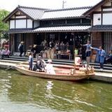 itakoayame0610c3.JPG