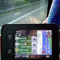 kisei0328c.jpg