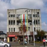 koyofes1110a1.JPG