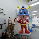 menjoushinsei1017a4.JPG