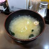 miura0712e2.JPG