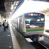 miwaku0207a1.JPG
