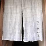 miwaku0207a3.JPG