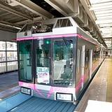 miwaku0207d3.JPG