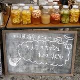 mushroom0929a3.JPG