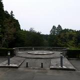 nanatsudo1028a3.JPG