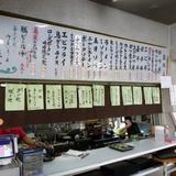 sakuramatsuri0401f5.JPG