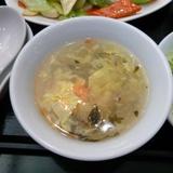 sakurasou0421f6.JPG