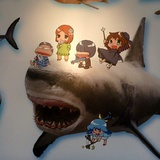sharks0113c5.JPG