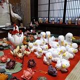 tsuchiurahina0223a5.JPG
