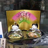 tsuchiurahina0223e5.JPG