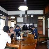 tsukubasan0512f3.JPG