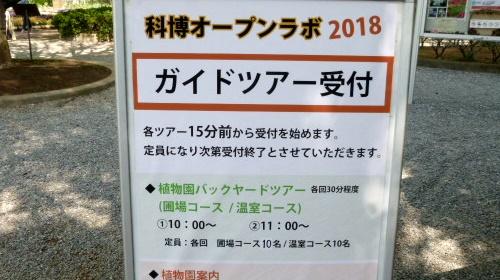 sakurasou0421c.JPG