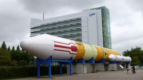 spacesuit0824a.JPG