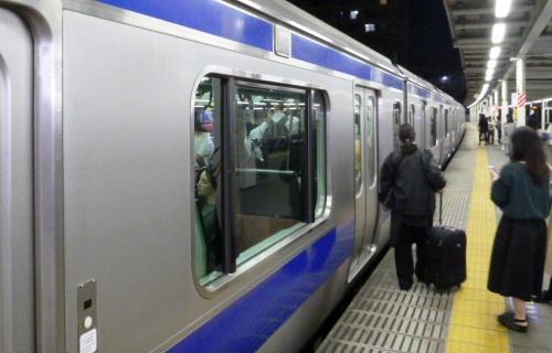 tsuchiurahanabi1006a.JPG