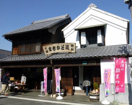 tsuchiuranohinamatsuri0223a.JPG