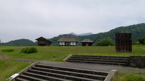 tsukubasan0512a.JPG