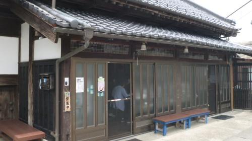 tsukubasan0512e.JPG